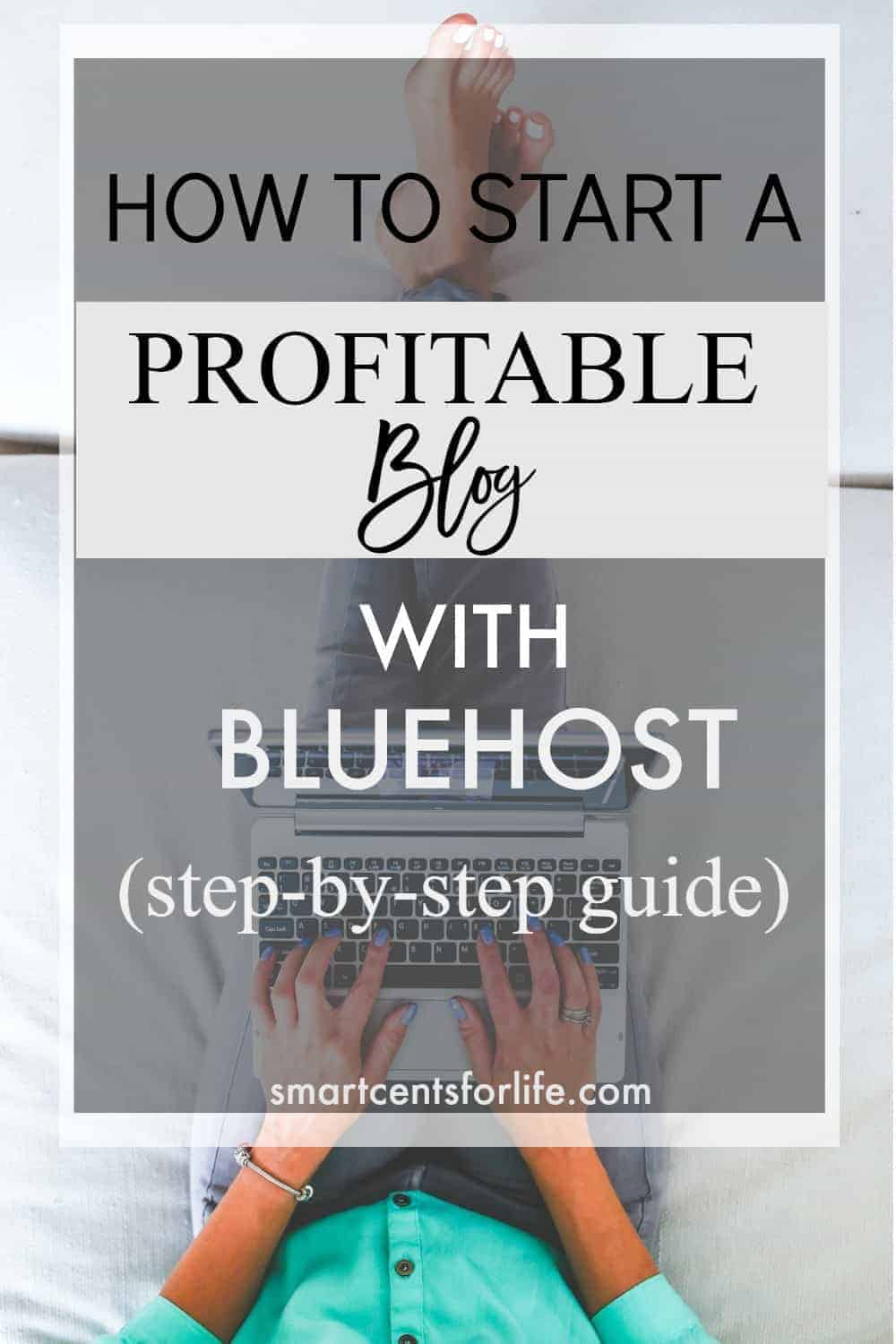 This guide will show you the exact steps to start a successful profitable blog. Follow this simple step-by-step tutorial and start making money with your blog from day one!