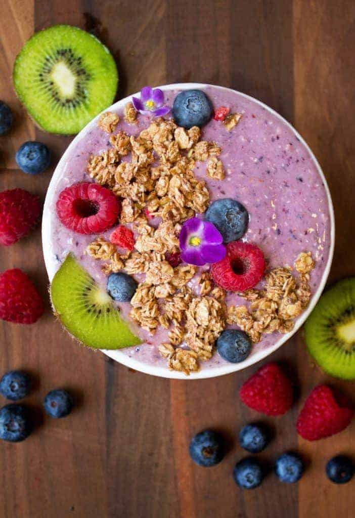 purple-power-smoothie-bowls-