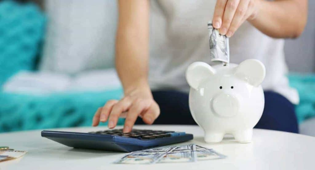 How To Pay Off Debt Fast Even With A Low Income