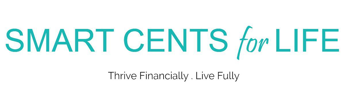 Smart Cents For Life