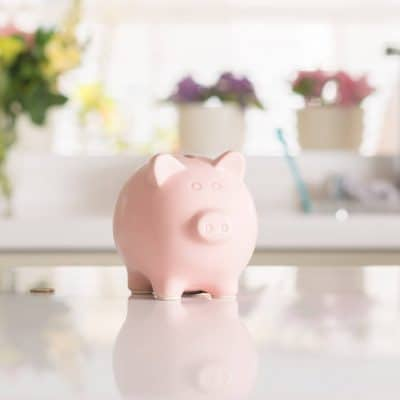 15 Things to Stop Buying to Save Money