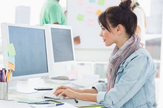 15+ Best Online Jobs for College Students (That are Flexible