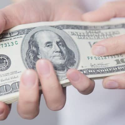 How to make 200 dollars in a day! Check out this must-know list and learn how to make 200 a day easily. If all you are wondering is: I need 200 dollars asap then this list of smart and creative ideas to make money fast could help you with that!