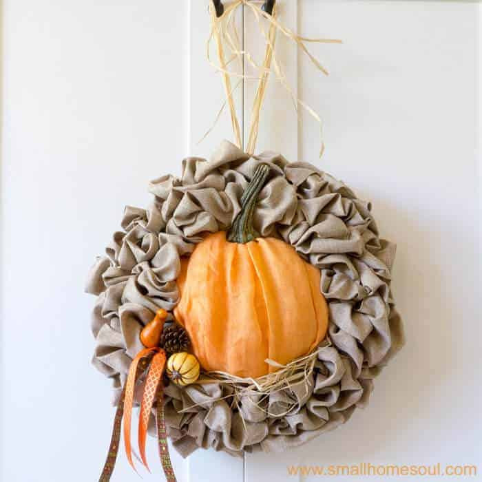 21 Fall Decor Ideas to Try
